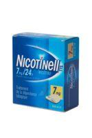 NICOTINELL TTS 7 mg/24 H, dispositif transdermique B/28 à Mantes-La-Jolie