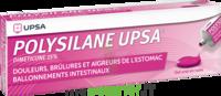 POLYSILANE UPSA Gel oral en tube T/170g à Mantes-La-Jolie