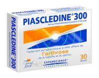 Piascledine 300 mg Gél Plq/30 à Mantes-La-Jolie