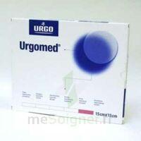 URGOMED, 5 cm x 10 cm , bt 10 à Mantes-La-Jolie