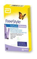 Freestyle Optium Beta-Cetones électrode à Mantes-La-Jolie