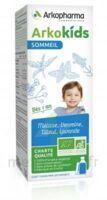 Arkokids Bio Solution buvable sommeil Fl/100ml à Mantes-La-Jolie