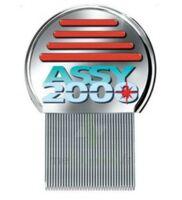 Assy 2000 Peigne antipoux et lente à Mantes-La-Jolie