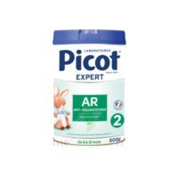 Picot AR 2 Lait poudre B/800g à Mantes-La-Jolie