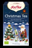 Yogi tea Christmas Tea à Mantes-La-Jolie