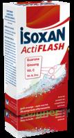 ISOXAN ACTIFLASH BOOSTER 28 COMPRIMES à Mantes-La-Jolie