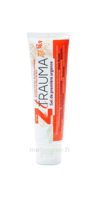 Z-Trauma (60ml) mint-elab à Mantes-La-Jolie