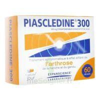 PIASCLEDINE 300 mg Gélules Plq/60 à Mantes-La-Jolie