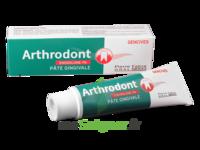 ARTHRODONT 1 % Pâte gingivale T/80g à Mantes-La-Jolie