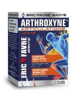 Eric Favre Arthroxyne 90 Comprimés à Mantes-La-Jolie
