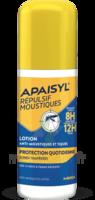 Apaisyl Répulsif Moustiques Lotion 90ml à Mantes-La-Jolie