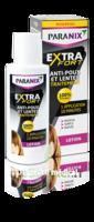 Paranix Extra Fort Lotion antipoux 100ml à Mantes-La-Jolie