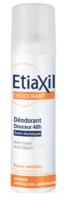 Etiaxil Déodorant sans aluminium 150ml à Mantes-La-Jolie