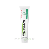 FLUOCARIL bi-fluoré 250 mg Gel dentifrice menthe T/75ml à Mantes-La-Jolie