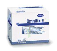 Omnifix Elastic Bande adhésive extensible 10cmx10m à Mantes-La-Jolie