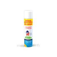 Clément Thékan Solution insecticide habitat Spray Fogger/200ml à Mantes-La-Jolie