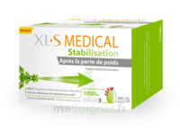 XL-S Médical Comprimés Stabilisation B/180 à Mantes-La-Jolie