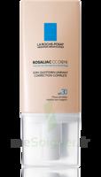 Rosaliac CC Crème Crème soin unifiant correction complète 50ml à Mantes-La-Jolie