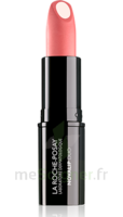 Tolériane Rouge à lèvres hydratant n°66 corail indien 4ml à Mantes-La-Jolie