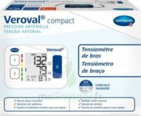 VEROVAL COMPACT Tensiomètre électronique bras à Mantes-La-Jolie