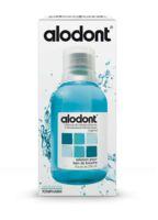 ALODONT S bain bouche Fl PET/200ml+gobelet à Mantes-La-Jolie