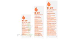 Bi-Oil Huile Fl/60ml à Mantes-La-Jolie