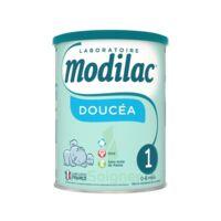Modilac Doucéa 1 Lait en poudre B/800g à Mantes-La-Jolie