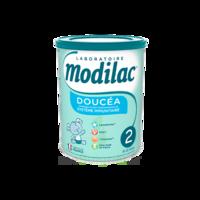 Modilac Doucéa 2 Lait en poudre B/800g à Mantes-La-Jolie