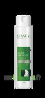 Elancyl Soins Silhouette Crème Slim design nuit Fl/200ml à Mantes-La-Jolie